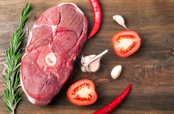 What Makes Beef Steaks So Desirable