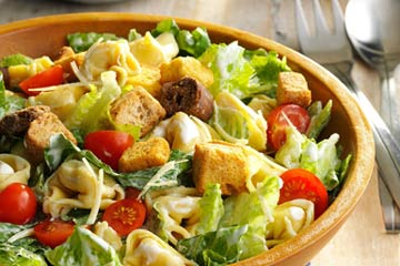 caesar-salad-roxbury-crossing-ma