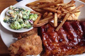 ribs-steak-tips-dinner-roxbury-crossing